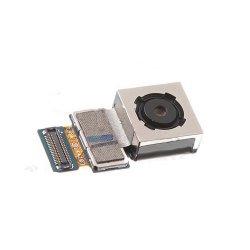 Samsung Galaxy Note Edge SM-N915 Rear Camera