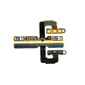Samsung Galaxy Note Edge SM-N915 Volume Keypad Flex Cable