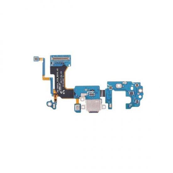 Samsung Galaxy S8 Active G892A Charging Port Flex Cable Ori
