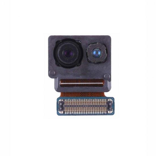 Samsung Galaxy S8 Active G892A Front Camera Ori
