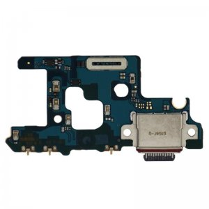 For Samsung Galaxy  Note 10 Plus Charging Flex Cable