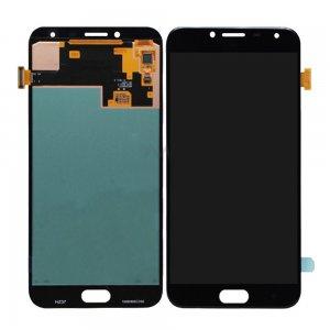 Samsung Galaxy J4 J400 Black  lcd screen Black original