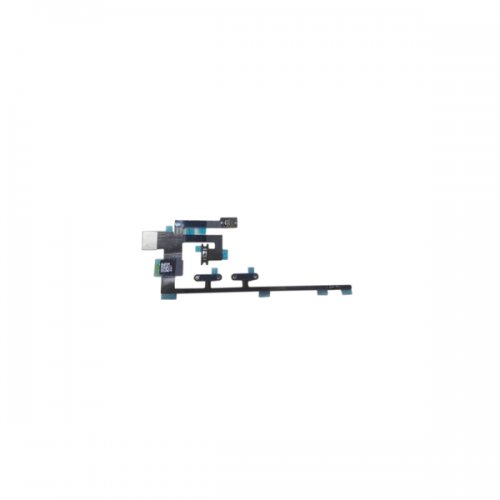 For iPad Pro 10.5 Power Button Flex Cable