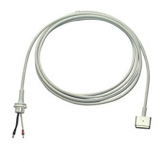 Magsafe 2 Cord Replacement for Apple Macbook Charger Cable Original Material