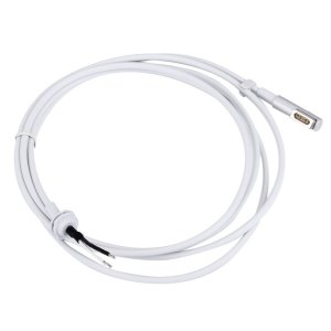 Magsafe Cord Replacement for Apple Macbook Charger Cable Original Material