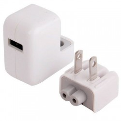 For iPad USB Charger Adapter US Version High Quality