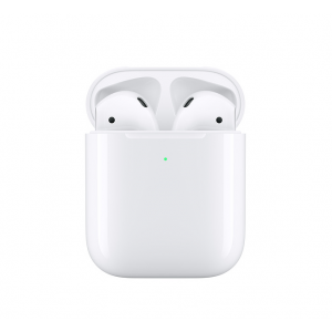 AirPods 2nd Generation Best Quality 1:1 in China Market
