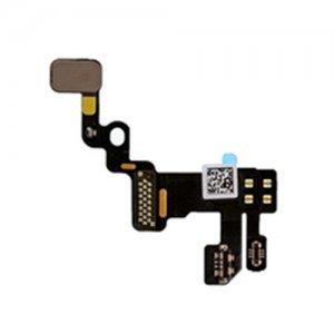 For Apple Watch 2 Microphone Flex Cable