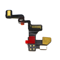 For Apple Watch 2 42mm Microphone Flex Cable