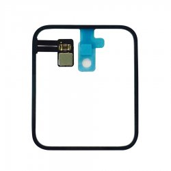For Apple Watch 2 Seires 38mm Touch Screen Force Sensor Flex Cable