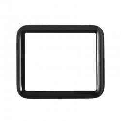 For Apple Watch 2/3 42mm Front Glass