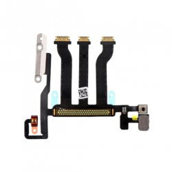 For Apple Watch 3 Seires 38mm LCD Connector Flex Cable