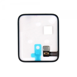 For Apple Watch 3 Seires 38mm Touch Screen Force Sensor Flex Cable(Cellular Version)