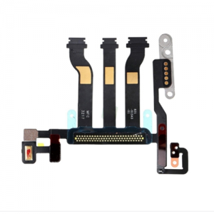 For Apple Watch 3 Seires 42mm LCD Connector Flex Cable