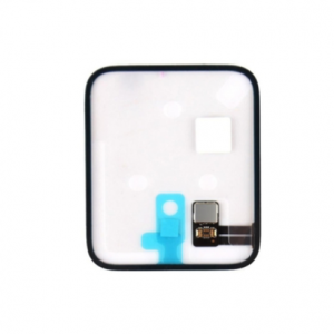 For Apple Watch 3 Seires 42mm Touch Screen Force Sensor Flex Cable(Cellular Version)