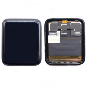 LCD with Digitizer Assembly for Apple Watch 3 42mm(Cellular Version)