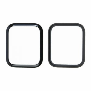 For Apple Watch 4 44mm Front Glass