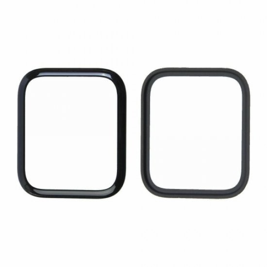 For Apple Watch 4/5/6 44mm Front Glass HQ