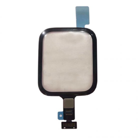 For Apple Watch 4 44mm Touch Digitizer High Copy