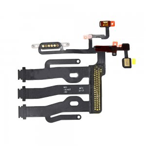 LCD Flex Cable for Apple Watch 4 40mm GPS Version