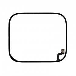 Touch Screen Force Sensor Flex Cable for Apple Watch 4 40mm GPS Version
