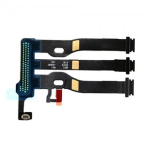 LCD Flex Cable for Apple Watch 4 44mm Cellulary Version Refurbished