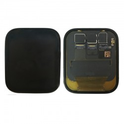 For Apple Watch 5 40mm LCD with Digitizer Assembly