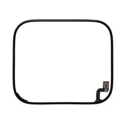 For Apple Watch 5 44mm Gravity Sensor Flex Cable