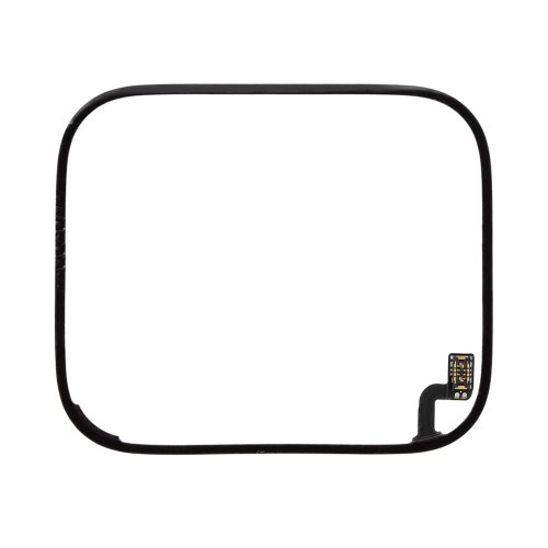 For Apple Watch 5 44mm Gravity Sensor Flex Cable