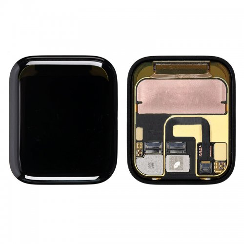 For Apple Watch 6 40mm LCD with Digitizer Assembly