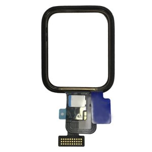 For Apple Watch 6 40mm Touch Digitizer Black Original