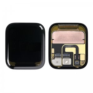 For Apple Watch 6 44mm LCD with Digitizer Assembly