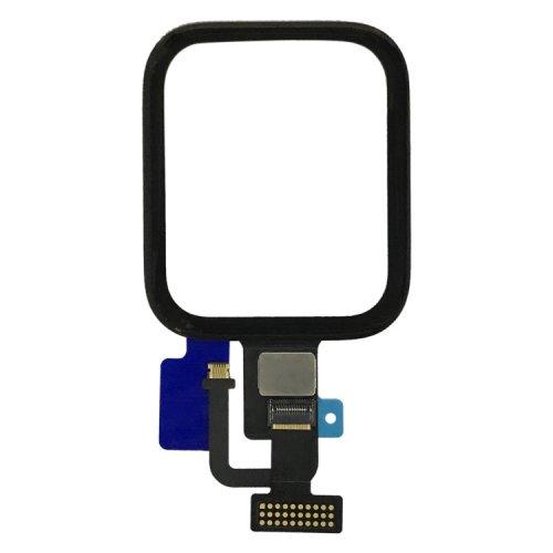For Apple Watch 6 44mm Touch Digitizer Sapphire Original
