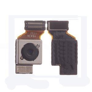 Google Pixel 2 XL Back Camera Ori
