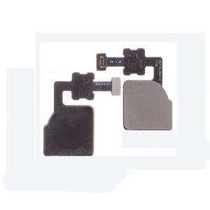 Google Pixel 2 XL Fingerprint Sensor Flex Cable Black Ori