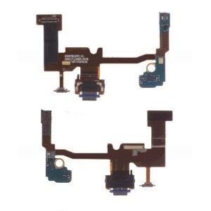 For Google Pixel 2 XL Charging Flex