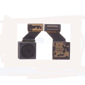 Google Pixel 2 XL Front Camera Ori