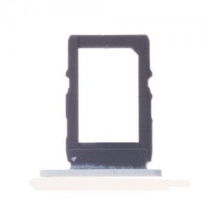 Google Pixel 2 XL SIM Card Tray White Ori