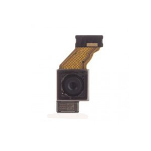 Google Pixel 2 Back Camera Original