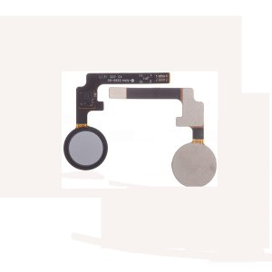 Google Pixel 2 Fingerprint Sensor Flex Cable White Original