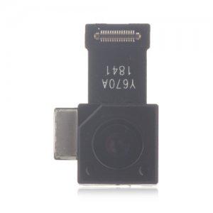 For Google Pixel 3 XL Back Camera