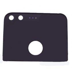 Google Pixel XL Back Camera Lens Black