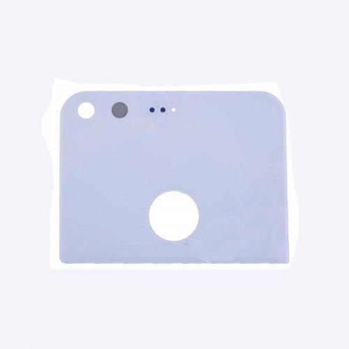 Google Pixel XL Back Camera Lens White
