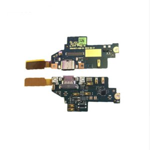 Google Pixel XL Charging Port Flex Cable