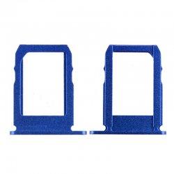 Google Pixel/Pixel XL SIM Card Tray Blue Ori