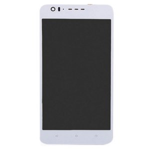 HTC Desire 10 Lifestyle LCD Screen White
