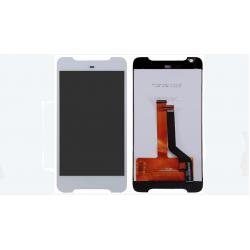 HTC Desire 628 LCD Screen White