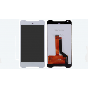 HTC Desire 628 LCD Screen White