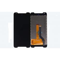 HTC Desire 628 LCD Screen  Black