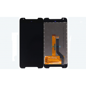 HTC Desire 628 LCD Screen  Black